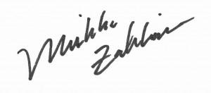 mishka autograph cropped